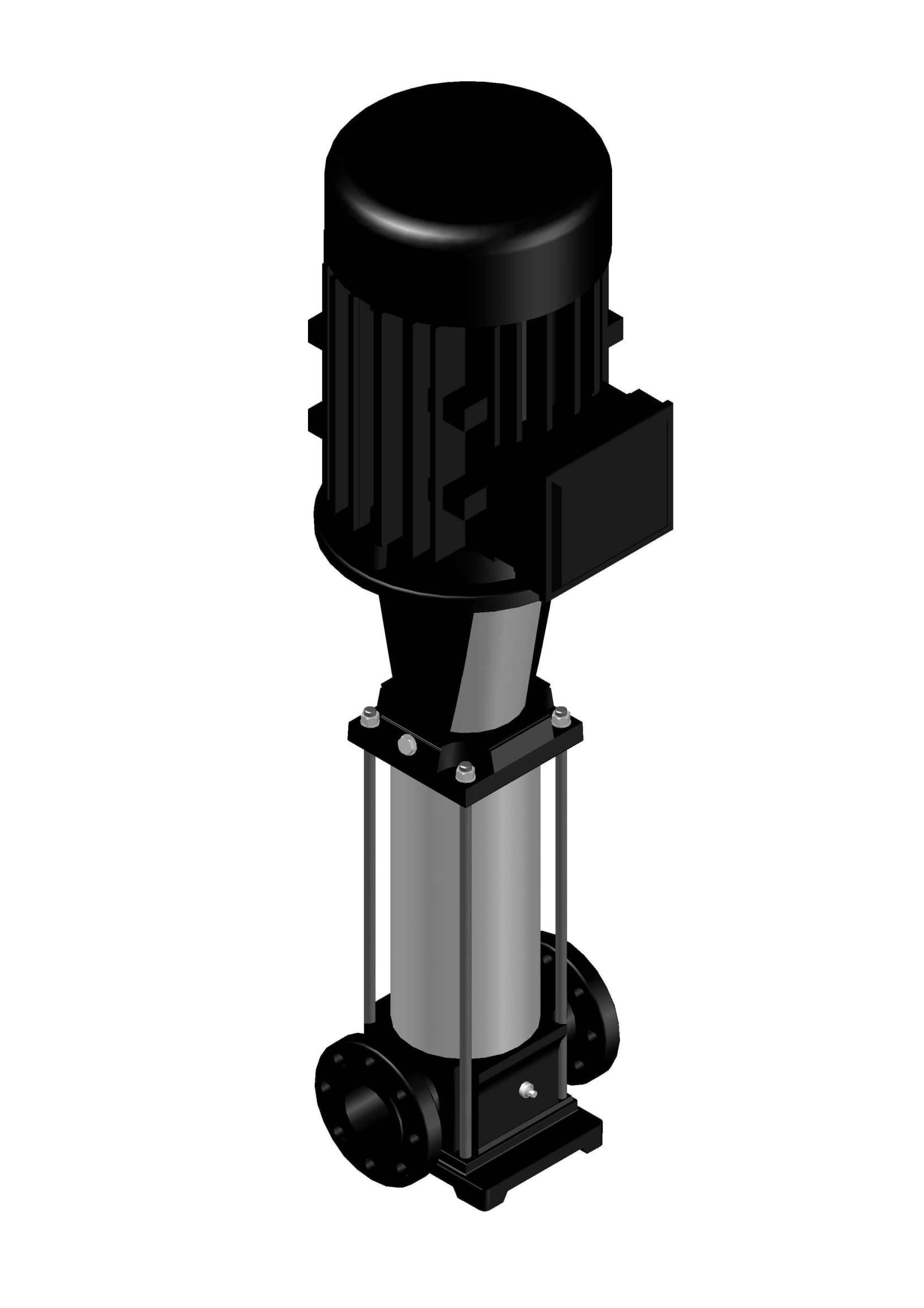 BV 64-06-01
