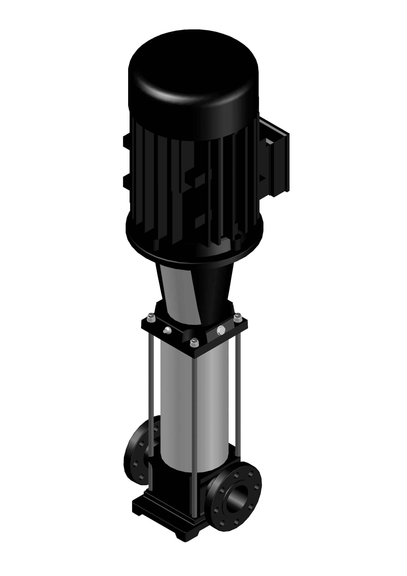 BV 64-06