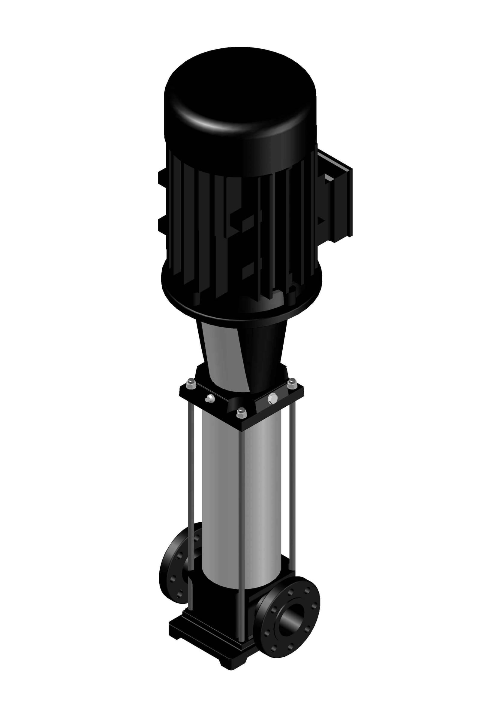 BV 64-07-01