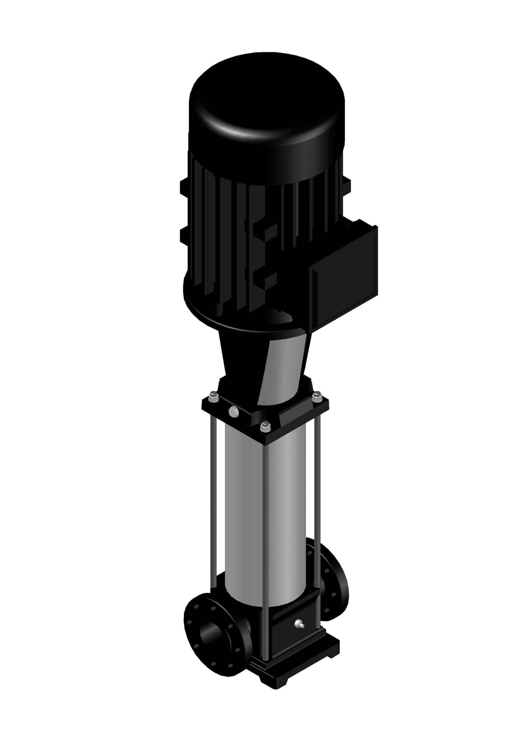 BV 64-07