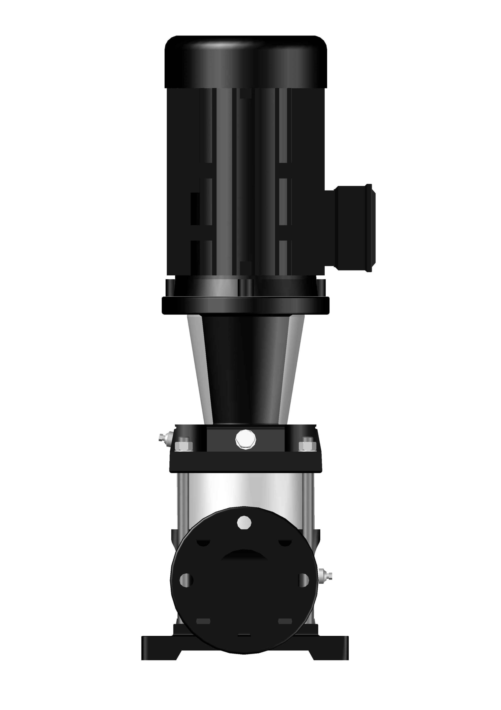 BV 90-01-01