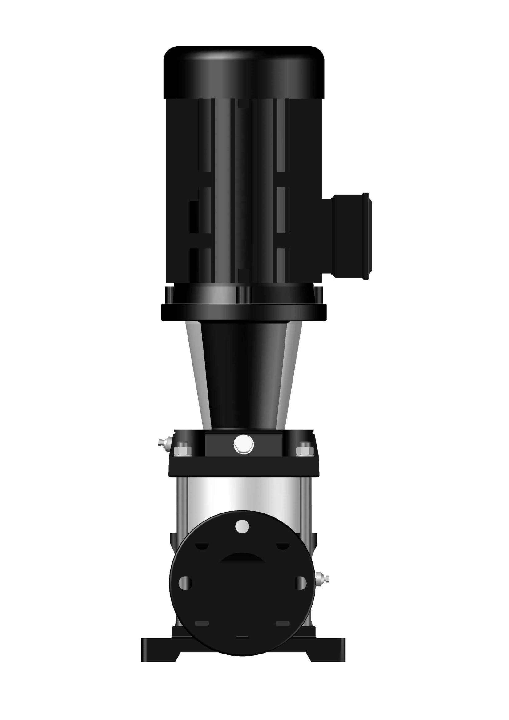 BV 90-01
