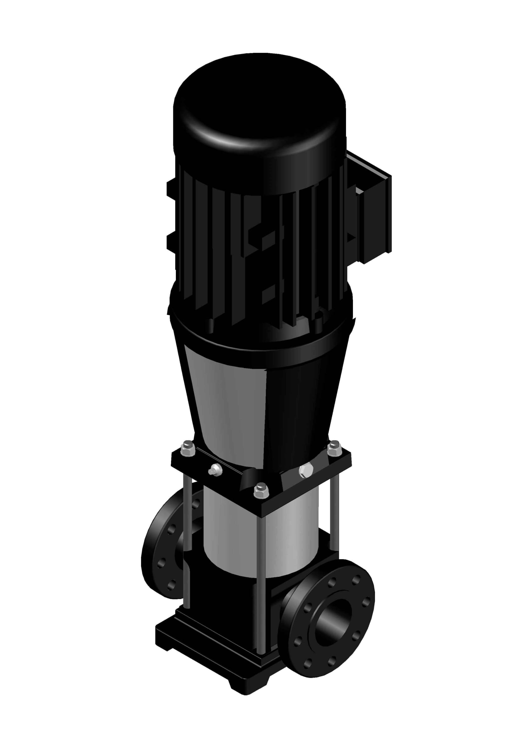 BV 90-02-02