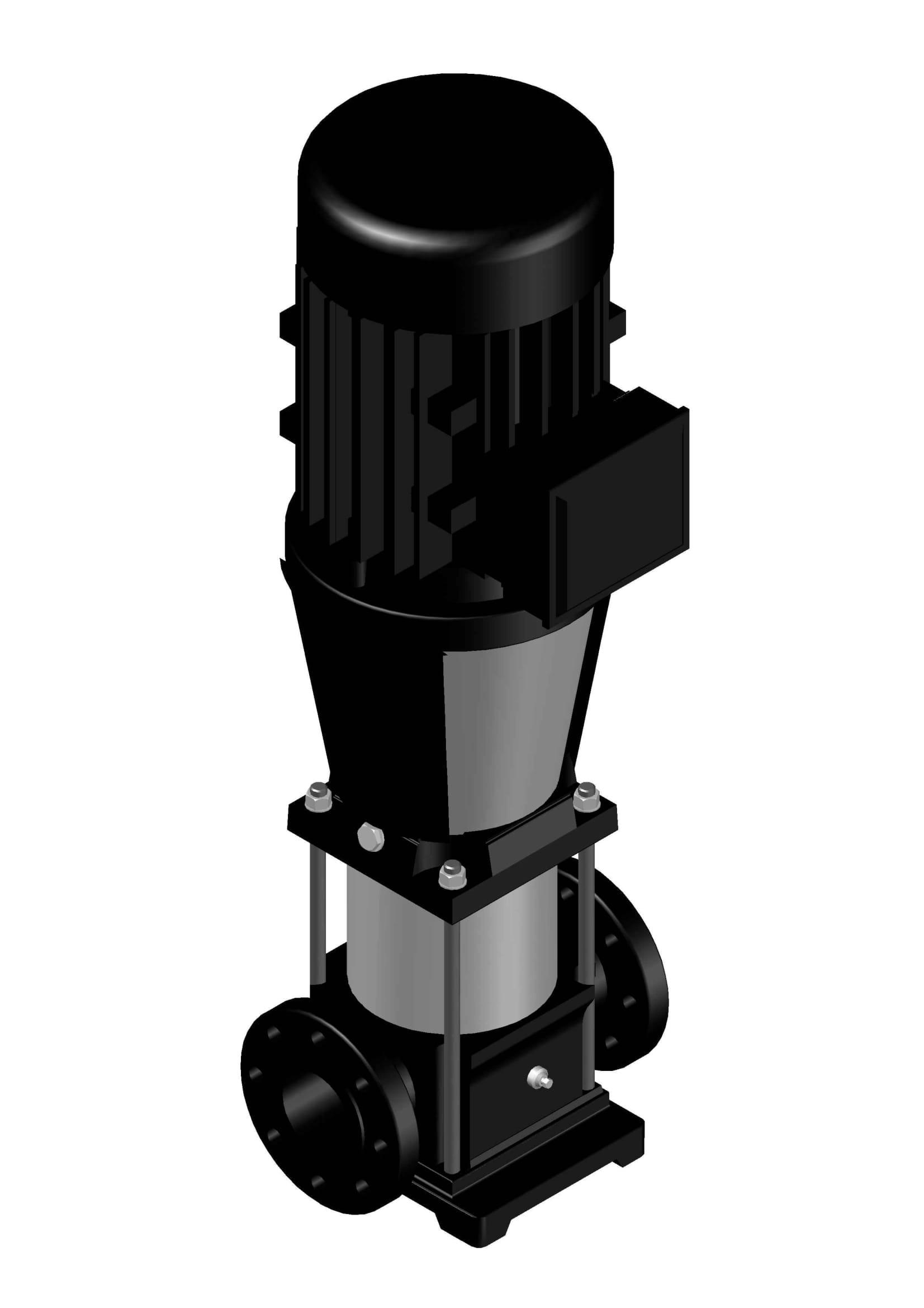 BV 90-02