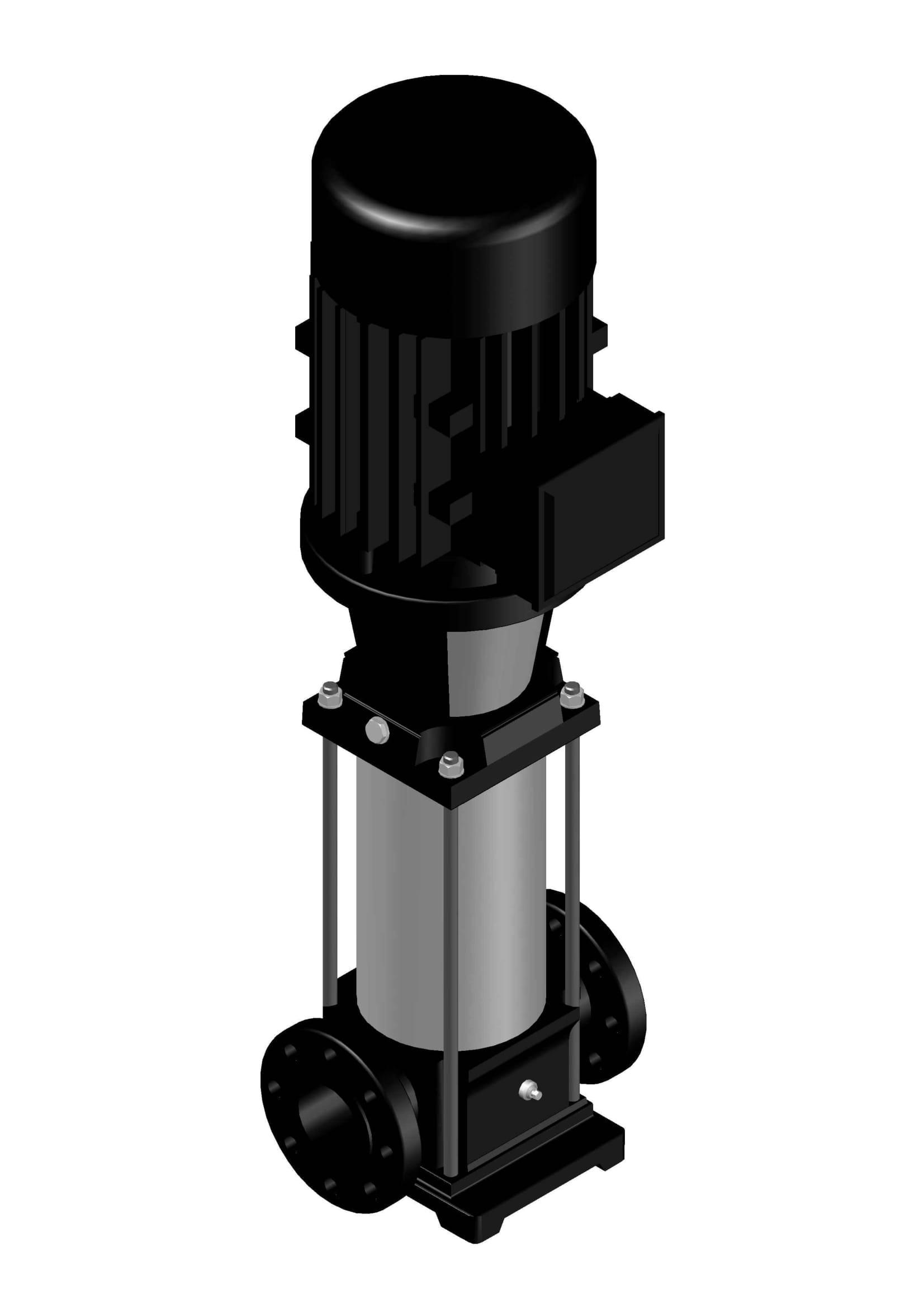 BV 90-03-02