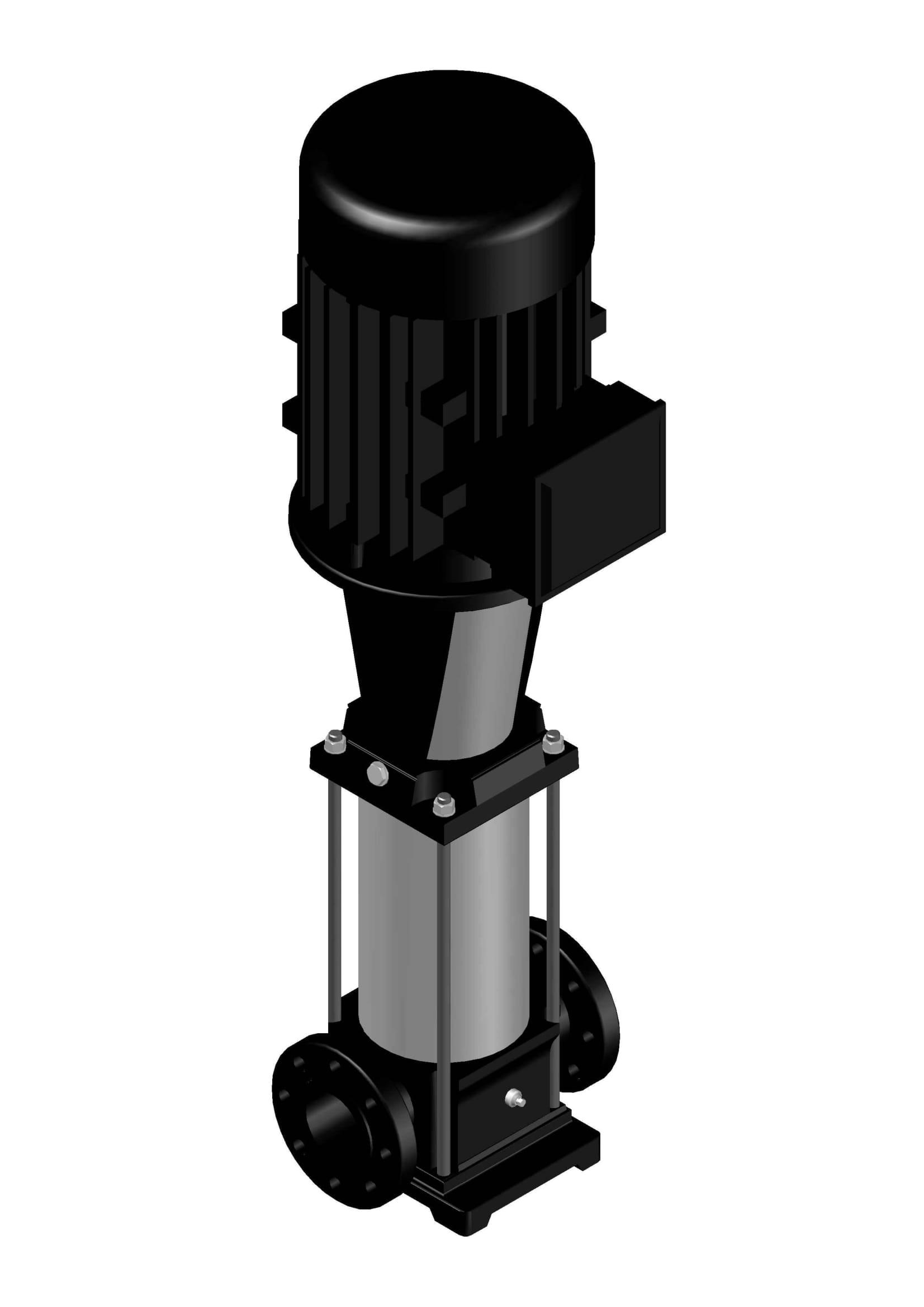 BV 90-03