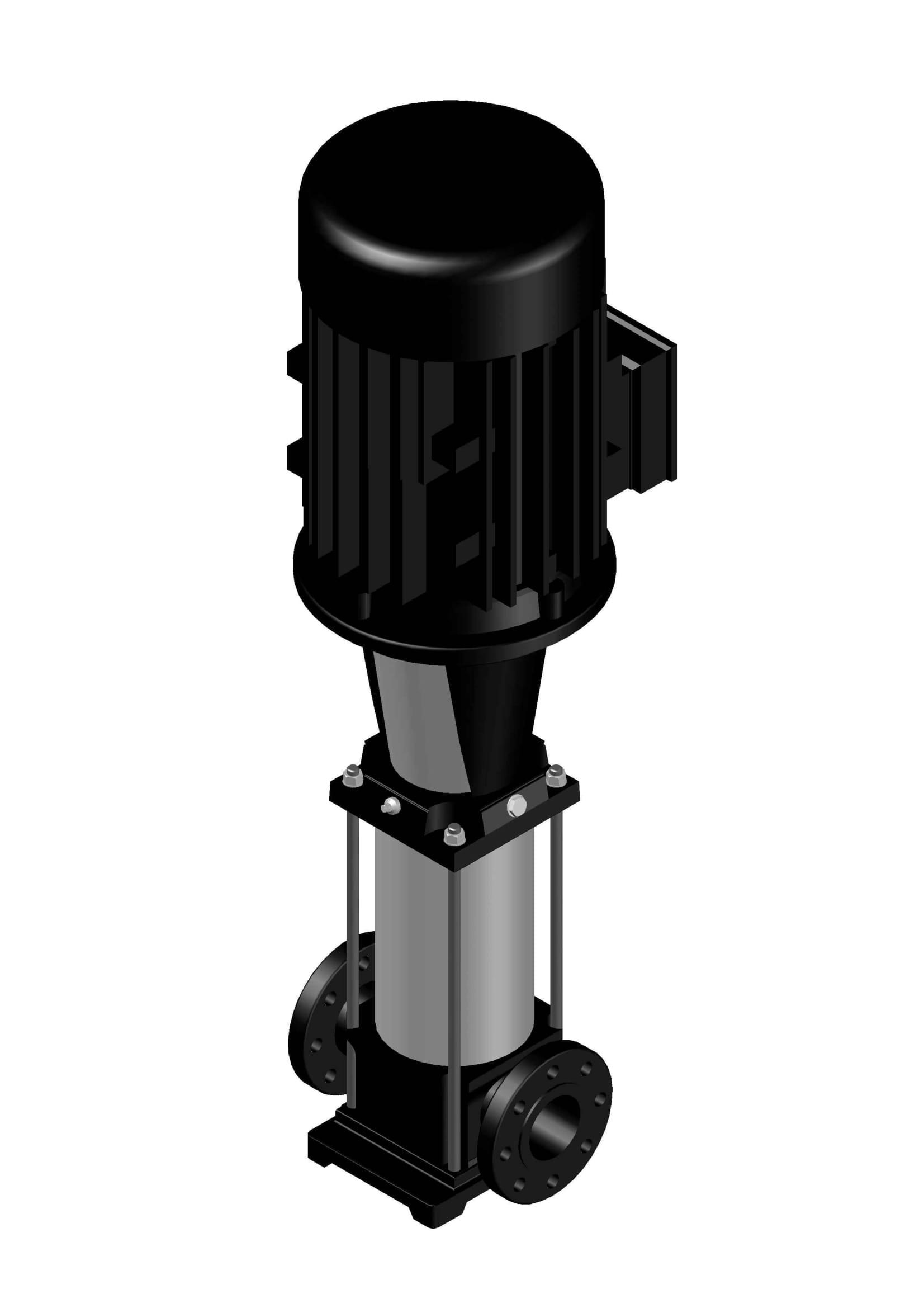 BV 90-04-02