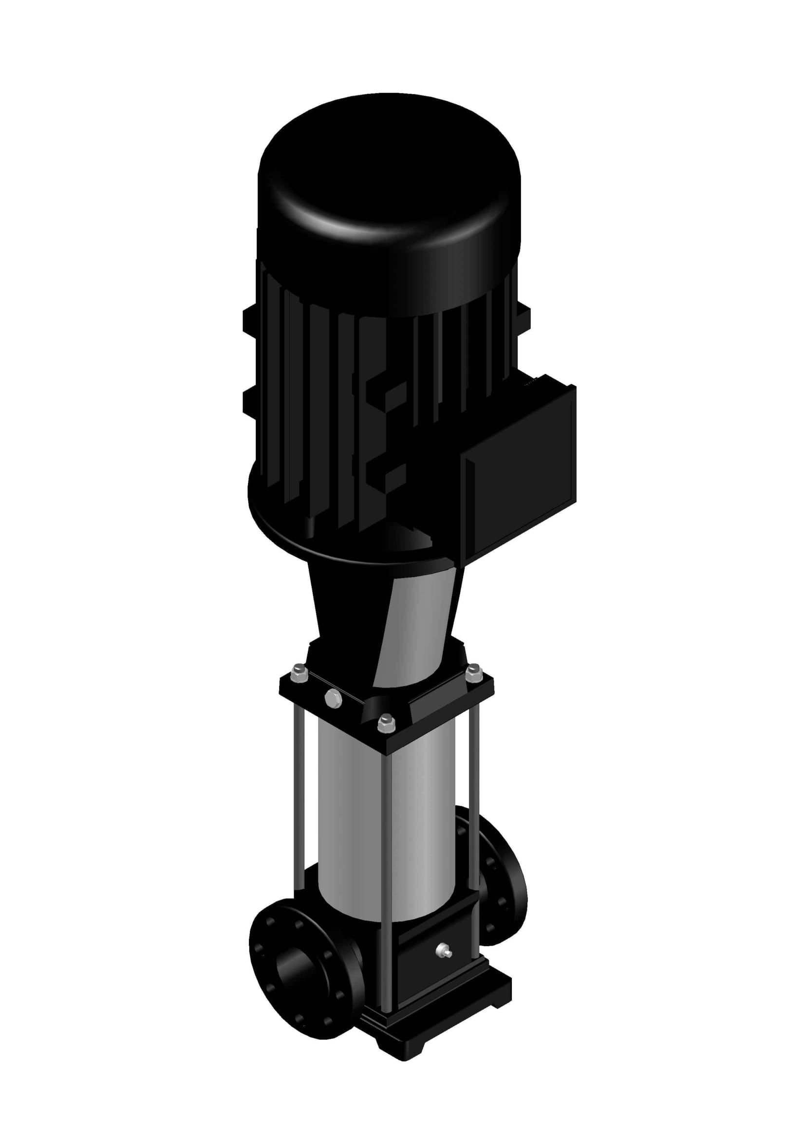 BV 90-04