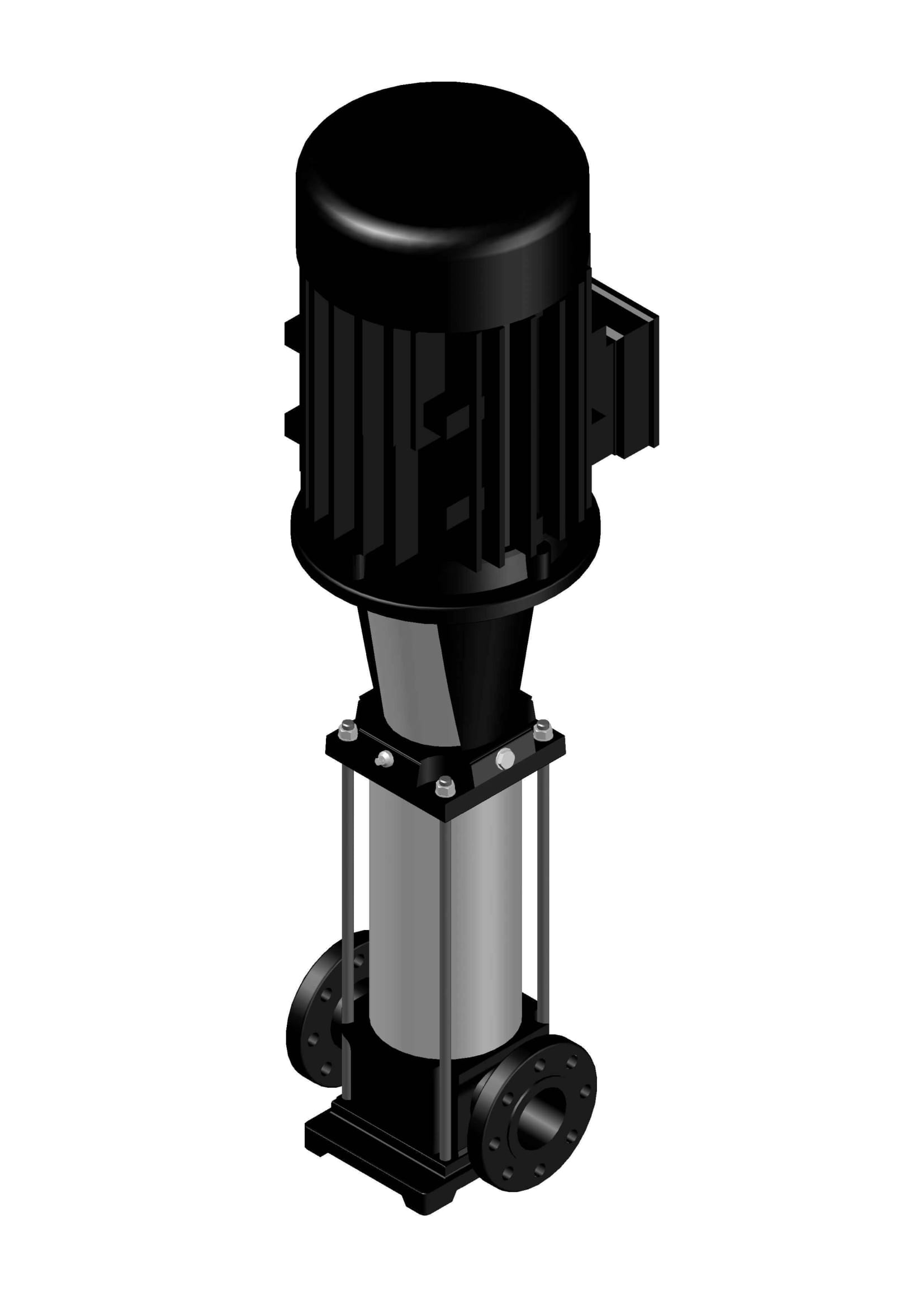 BV 90-05-02