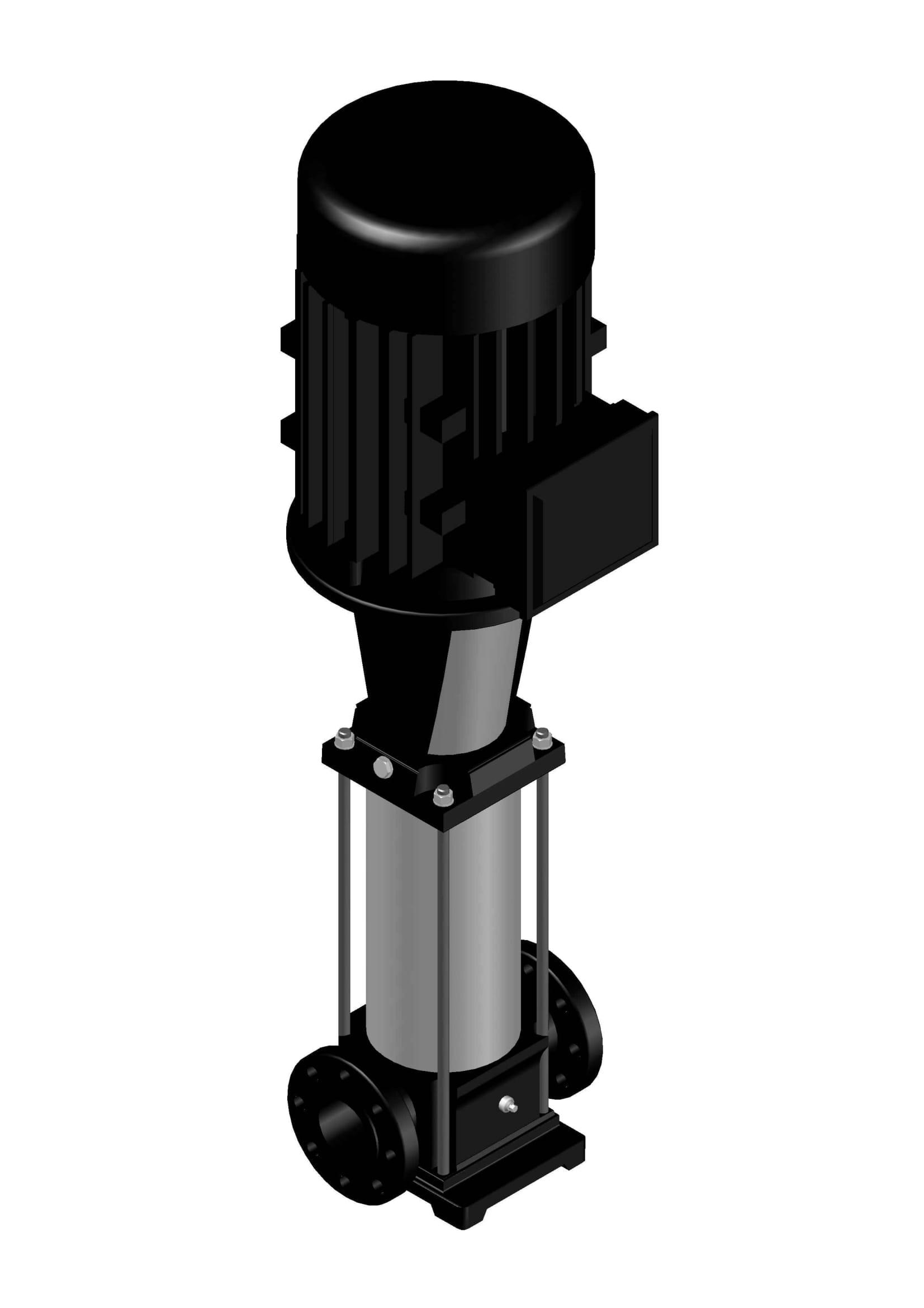 BV 90-05