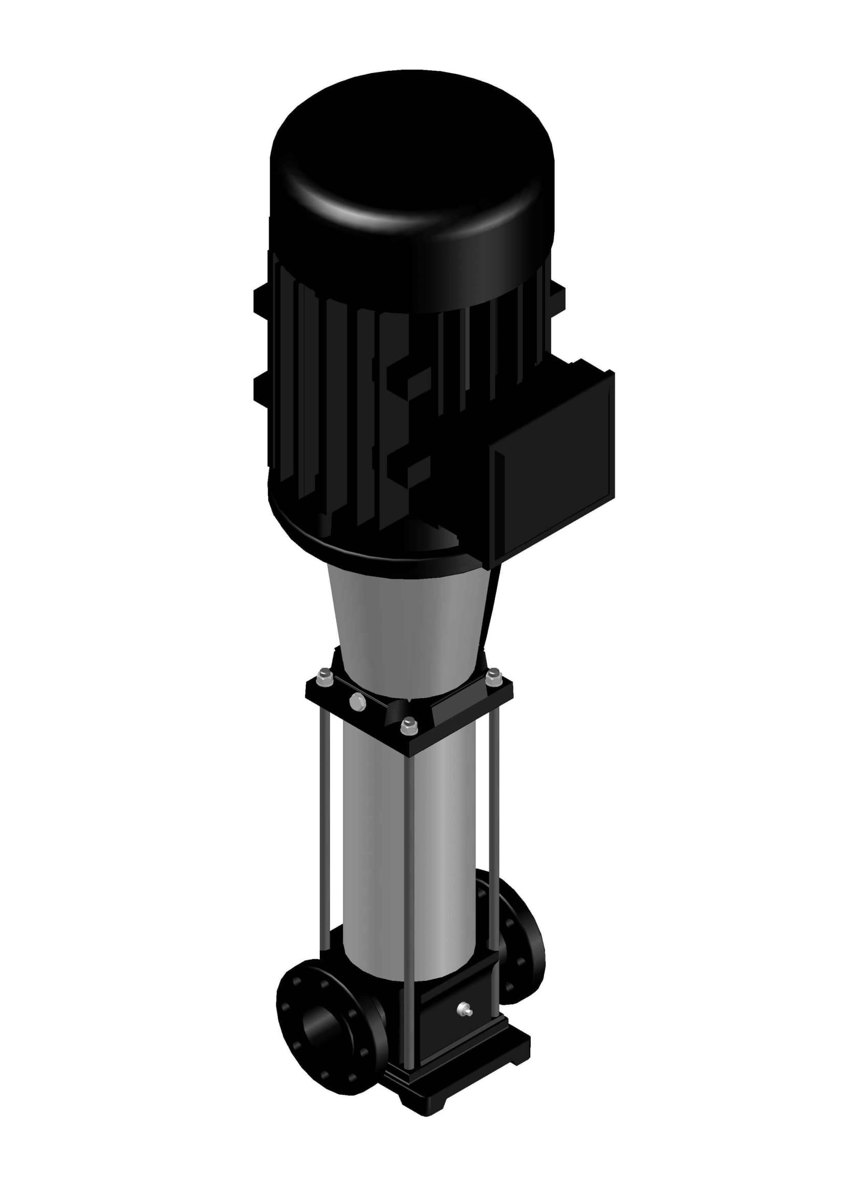 BV 90-06