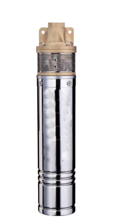 Omnigena SKM 100 230V