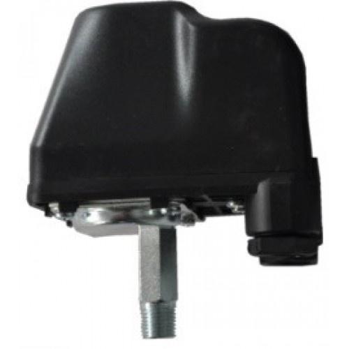 PT 5 2.5-3.5 bar ML 400V