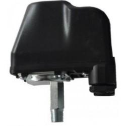 PT 12 6-8 bar ML 400V