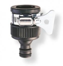 Adaptér Universal 12 - 18 mm