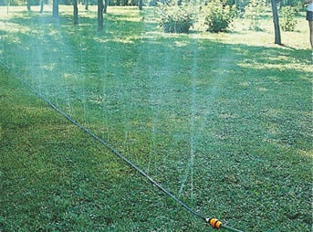 Zavlažovacia hadica 15 m