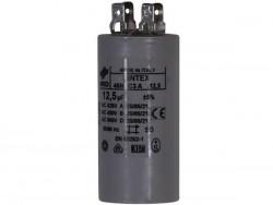 Kondenzátor MQ 3-45 50 Hz 12,5 µF