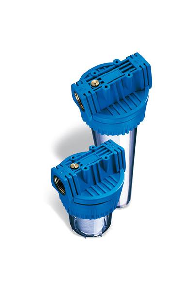 Aqua Filter 9¾