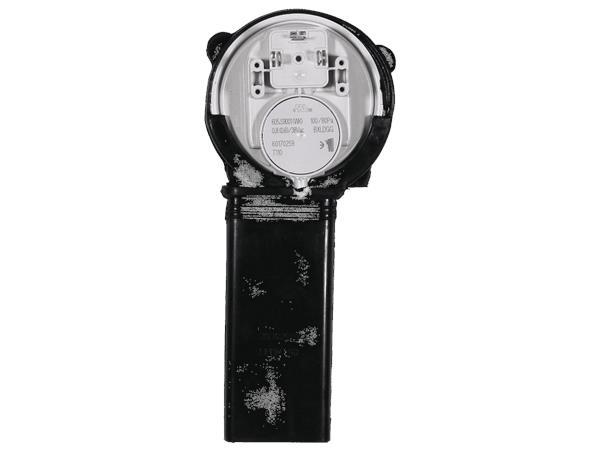 Sadá snímača tlaku Sololift2 WC-1 / WC-3 / CWC-3