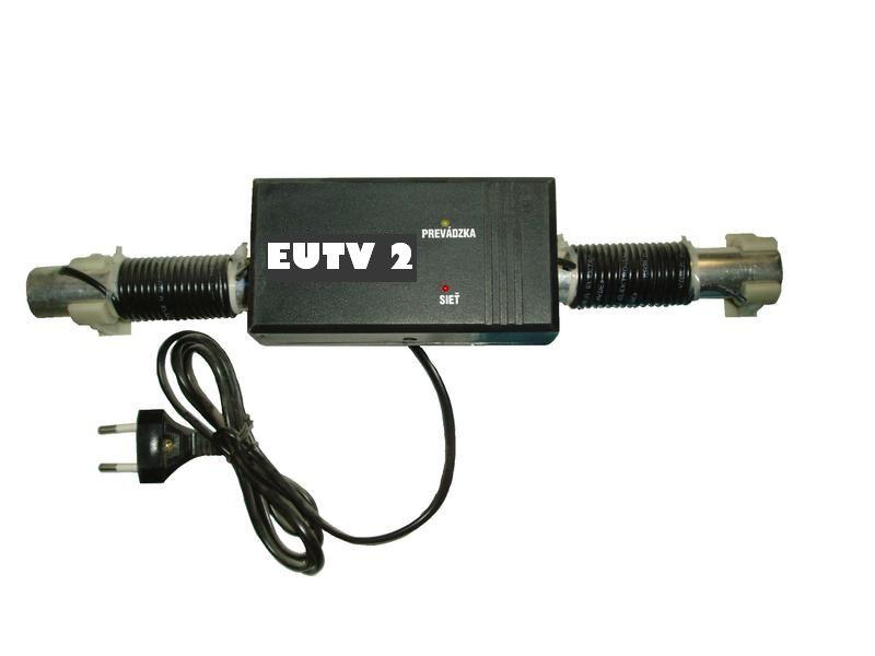 7 EUTV 2 ELEKTROMAG.UPRAVA VODY