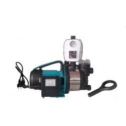 Automatická kompaktná vodáreň MULTI 1300 INOX