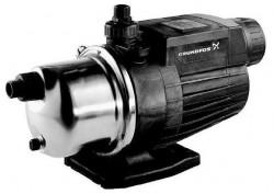 Grundfos MQ 3-45