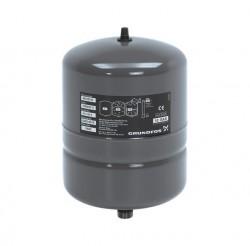 Nádoba membránová tlaková, 10 bar, 8L