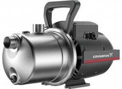Grundfos JP 5-48