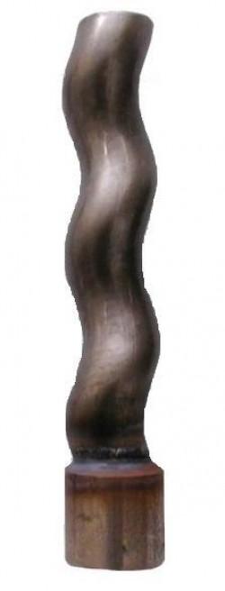 Vreteno EVGU , GSK