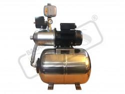 Domáca vodáreň MPX 120/5 Inox - 50 L