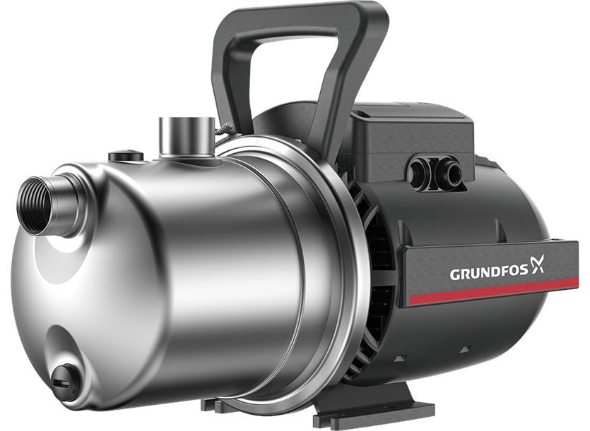Grundfos JP 4-47