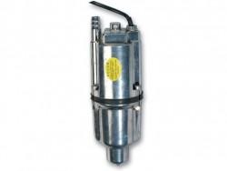 Vibračne čerpadlo Ruche 1NG 25m